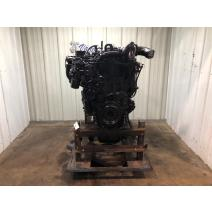 Engine Assembly Paccar MX13 Vander Haags Inc WM