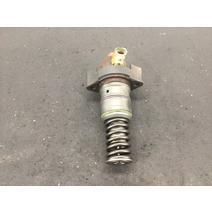 Fuel Pump (Injection) Paccar MX13 Vander Haags Inc Sp