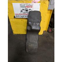 Oil Pan PACCAR MX13 River Valley Truck Parts