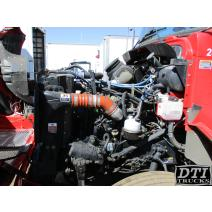 Engine Assembly PACCAR PX-6 Dti Trucks