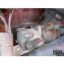 Air Compressor PACCAR PX-7 Dti Trucks