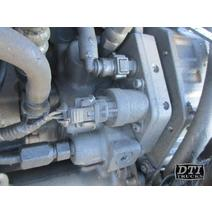 Fuel Pump (Injection) PACCAR PX-7 Dti Trucks