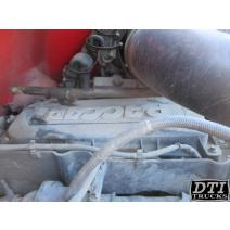Fuel Pump (Injection) PACCAR PX-9 Dti Trucks