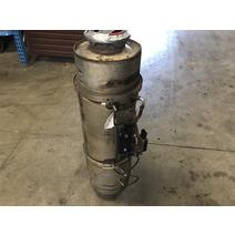 DPF (Diesel Particulate Filter) Paccar PX6 Vander Haags Inc Sf