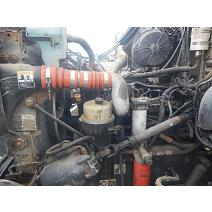 Engine Assembly Paccar PX6 Big Dog Equipment Sales Inc