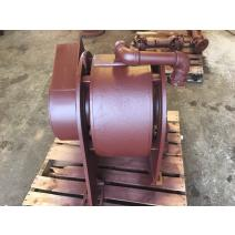 Equipment (Mounted) PARMAC PARMAC Bobby Johnson Equipment Co., Inc.