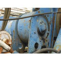 Equipment (Mounted) PARMAC RIG Bobby Johnson Equipment Co., Inc.