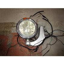 Headlamp Assembly PETERBILT  Tim Jordan's Truck Parts, Inc.