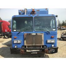 Cab PETERBILT 320 LKQ Evans Heavy Truck Parts