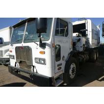 Complete Vehicle PETERBILT 320 American Truck Sales