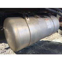 Fuel Tank PETERBILT 320 Camerota Truck Parts