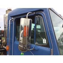 Mirror (Side View) PETERBILT 320 Vander Haags Inc Sp