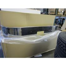 Bumper Assembly, Front PETERBILT 330 LKQ Heavy Truck Maryland