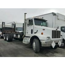 Complete Vehicle PETERBILT 330 American Truck Salvage