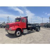 Complete Vehicle PETERBILT 330 American Truck Sales