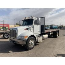 Complete Vehicle PETERBILT 335 American Truck Sales
