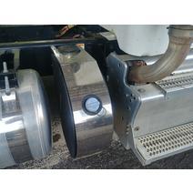 DPF (Diesel Particulate Filter) PETERBILT 337 Camerota Truck Parts