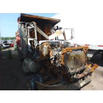 Complete Vehicle PETERBILT 340 Big Dog Equipment Sales Inc