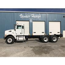 Complete Vehicle Peterbilt 348 Vander Haags Inc Dm