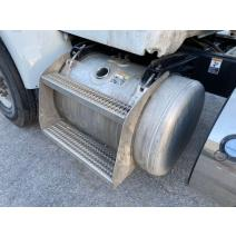 Fuel Tank PETERBILT 348 Dutchers Inc   Heavy Truck Div  Ny