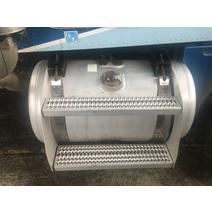 Fuel Tank PETERBILT 357 Camerota Truck Parts