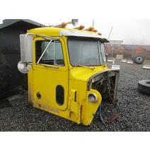 Cab PETERBILT 359 LKQ KC Truck Parts - Western Washington