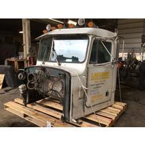 Cab PETERBILT 359 LKQ KC Truck Parts - Inland Empire