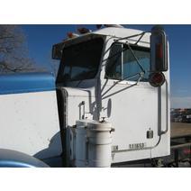 Cab PETERBILT 359 Active Truck Parts
