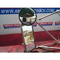 Mirror (Side View) PETERBILT 359 American Truck Salvage