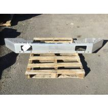 Bumper Assembly, Front PETERBILT 365 LKQ KC Truck Parts - Inland Empire