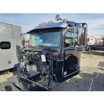 Cab PETERBILT 365 LKQ KC Truck Parts - Inland Empire