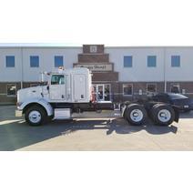 Complete Vehicle Peterbilt 365 Vander Haags Inc Kc