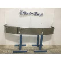 Bumper Assembly, Front Peterbilt 367 Vander Haags Inc Sp