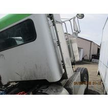 Cab PETERBILT 367 LKQ Wholesale Truck Parts