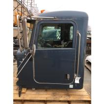 Cab PETERBILT 367 LKQ Heavy Truck Maryland