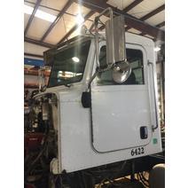Cab PETERBILT 367 I-10 Truck Center