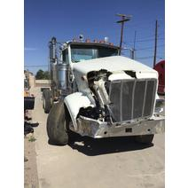 Complete Vehicle PETERBILT 367 LKQ Western Truck Parts