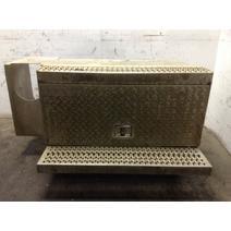 DPF (Diesel Particulate Filter) PETERBILT 367 Vander Haags Inc Sf