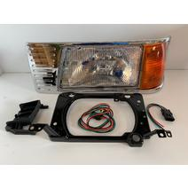 Headlamp Assembly Peterbilt 377 Vander Haags Inc Sp