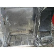 Hood PETERBILT 377 Dales Truck Parts, Inc.