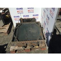 Radiator PETERBILT 377 LKQ KC Truck Parts - Inland Empire
