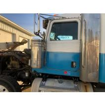 Cab Peterbilt 378 Vander Haags Inc Sp
