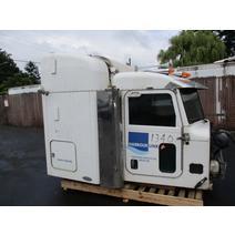 Cab PETERBILT 378 LKQ Wholesale Truck Parts