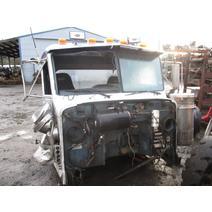 Cab PETERBILT 378 LKQ KC Truck Parts - Western Washington