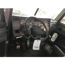 Cab PETERBILT 378 Camerota Truck Parts