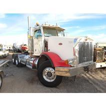 Complete Vehicle PETERBILT 378 American Truck Sales