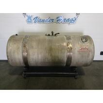 Fuel Tank Peterbilt 378 Vander Haags Inc Kc