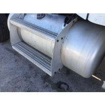 Fuel Tank PETERBILT 378 LKQ Heavy Truck - Goodys