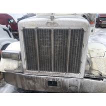 Grille Peterbilt 378 Holst Truck Parts