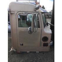 Door Assembly, Front PETERBILT 379 EXHD LKQ KC Truck Parts - Inland Empire